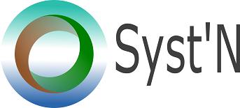 Logo Syst'N